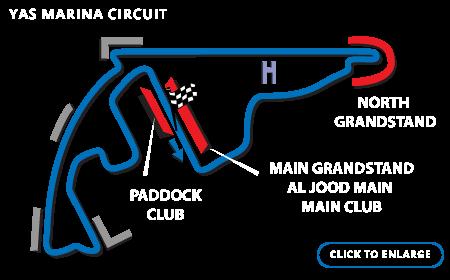 Abu-Dhabi-GP-featured-track-map