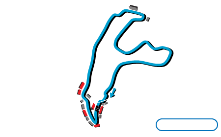 Belgian-GP-featured-track-map