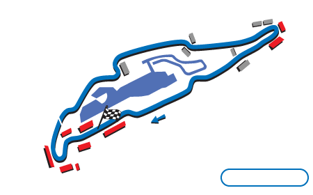 Canadian-GP-featured-track-map