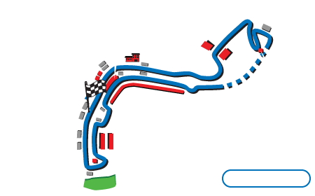 Monaco-GP-featured-track-map