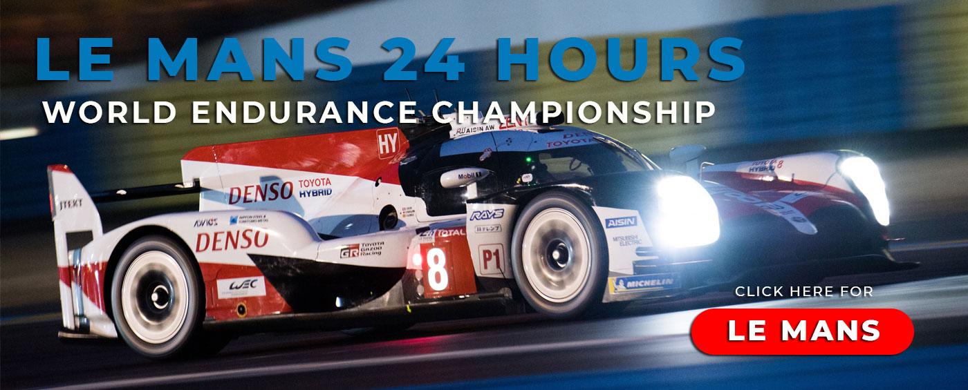 WEC-Le-Mans-24
