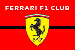 Ferrari f1 club with Grand Prix Tours
