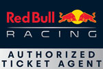 Red Bull Racing Paddock Club Tickets from Grand Prix Tours